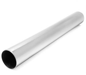 50.8mm Stainless Steel Tube